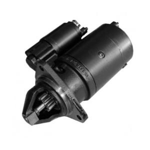 Starter / Iskra / 24V / 5kW