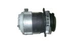 Generaator / 14V / 50A / 700W / T-16 / T-25
