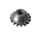 Käivitusmootori õlituse hammasratas / JUMZ