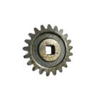 Hüdropumba (NSH10) hammasratas 4 nuuti / MTZ
