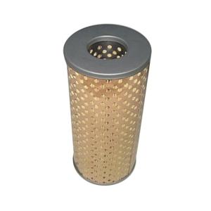 Hüdropumba filtri element / 10AHT-606 / T-40 / T-150