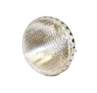 Esitule optiline element / FG-305