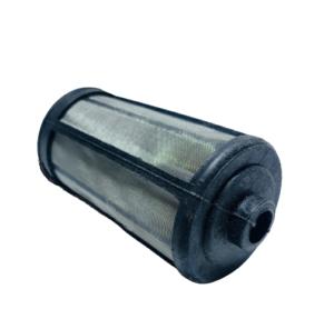 Õlifiltri element / T-150 / Turbo