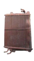 Radiaator / Hüdro / T-150