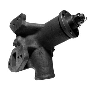 Veepump / T-150