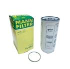 Kütusefilter / PL420X