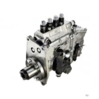Kütusepump / D-50