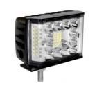 Töötuli / LED / 12W / 1710lm / 9.5cm / Hübriid