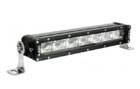 Töötuli / LED / 30W / 3450lm / 36.5cm / Hübriid