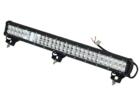 Töötuli / LED / 180W / 12600lm / 60x3W / 72cm / Hübriid