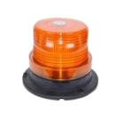 Vilkur / LED / Magnet + 3 polti kinnitusega / ECE R10