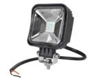 Töötuli / LED / 15W / 1800lm / Lai