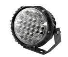 Töötuli / LED / 68W + 5W / 6080lm / R112 / R7 / R10 / EMC