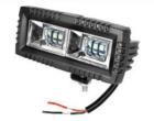 Töötuli / LED / 40W / 2000lm / CREE / R10