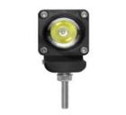 Töötuli / LED / 10W / 600lm / Lai / R10 / EMC