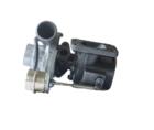 Turbokompressor / MTZ / D245S2 / S3A / 10172078