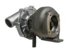 Turbokompressor / D260.1/1S /2/2S/2S2/8