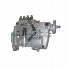 Kütusepump / 245 / 2200p / Flants