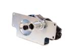 Klaasipuhasti mootor / 12V / Sisekeere / 96.5205-100
