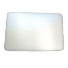 Klaas / Väike kabiin / Esimene – tagumine / 1044×656