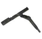 Kahvel / Käigukasti sünkronisaatori