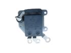 Generaatori relee / Auto / 771.3702