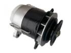 Generaator / 12V / 1000W