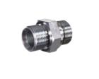 Adapter / M33x2-M33x2