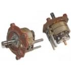 Jõuvõtuvõlli komplekt / MTZ-50