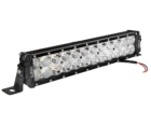 Töötuli / LED / 72W / 10500lm / 39 cm / Hübriid