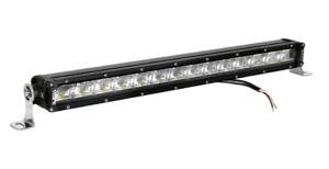 Töötuli / LED / 60W / 6963lm / 62cm / Hübriid / E-tähisega