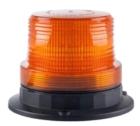 Vilkur / LED / Kollane / 10-110V / H=94mm 3 polti kinnitusega / ECE R10
