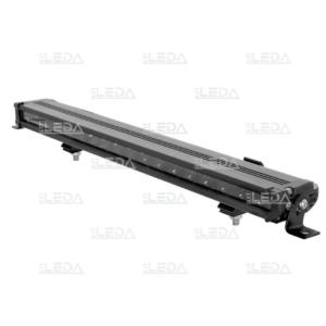 Töötuli  / LED / 90W / lähituled / 75600lm / 58cm /18x5W R112,R10,CISPR25 Class 3