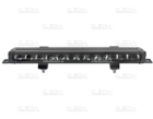 Töötuli  / LED / 60W / lähituled / 5040lm / 41cm /12x5W R112 R10