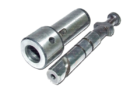 Plunseripaar 9mm / NOG /Originaal