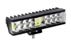 Töötuli / LED / 15W / 2250lm / 15.5cm / Hübriid