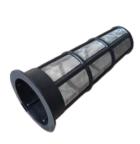 Kütusepaagi filter