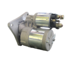 Starter / 12V / 1.3-1.6kW / VAZ 2108