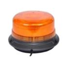 Vilkur / LED / Magnet + 3polti kinnitusega / ECE R65