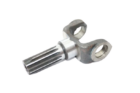 Kahvel-nuut / T40A-2306112