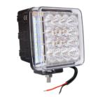 Töötuli / LED / 48W / 7500lm / Hübriid