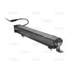 Töötuli  / LED / 180W / lähituled / 15120lm / 60cm /36x5W R112,R10,CISPR25 Class 3